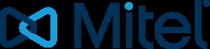 MitelLogo-min_2