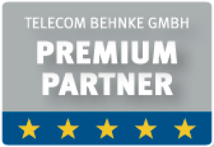behnke-premiumpartner_2