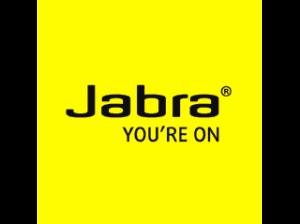 logo-Jabra-v1-iloveimg-compressed_2