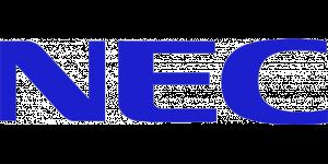 logo-Nec-min_2