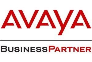 logo-avaya-business-partner-v1-iloveimg-compressed_2