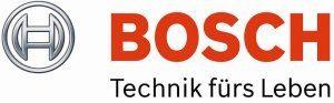 logo-bosch-tfl-iloveimg-compressed_2