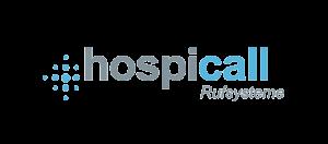 partner-hospicall-header_2