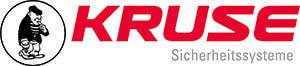 Kruse Sicherheitssysteme Logo