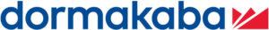 dormakaba Logo